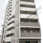 ハーモニーレジデンス東京イーストコア
